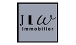 JLW Immobilier